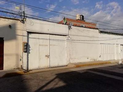 Bodega En Renta, Toluca