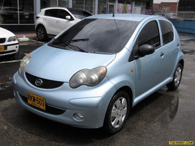 Byd F0 Special Mt 1000 Aa 5p