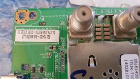 Placa Principal Nova Original Lg 32ly340c Ebu62347101