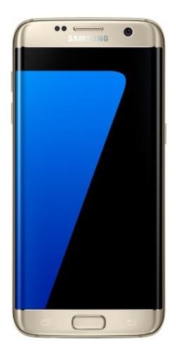 Galaxy S7 Edge 32gb Funciona, Mas Anuncio Para Retirar Peças