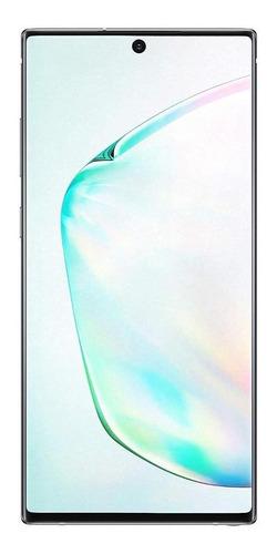 Imagen 1 de 4 de Samsung Galaxy Note10+ 512 GB Aura glow 12 GB RAM