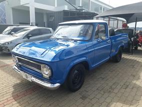 Ford C-1404 1975 4.3 V6