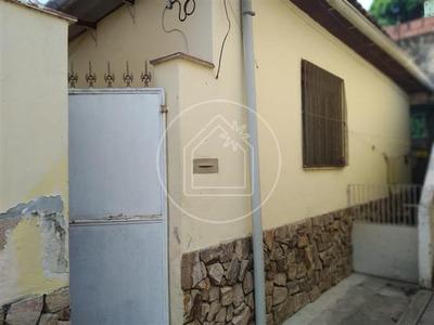 Casa - Ref: 854531