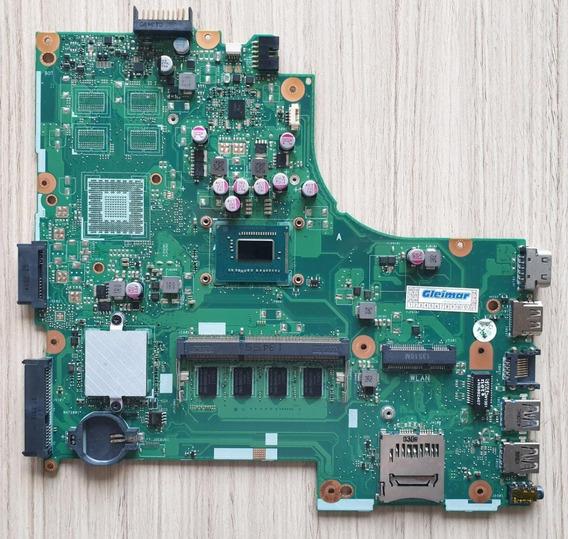 Placa Mãe Asus X450 X450c X450cc X450ca Core I5 Nova