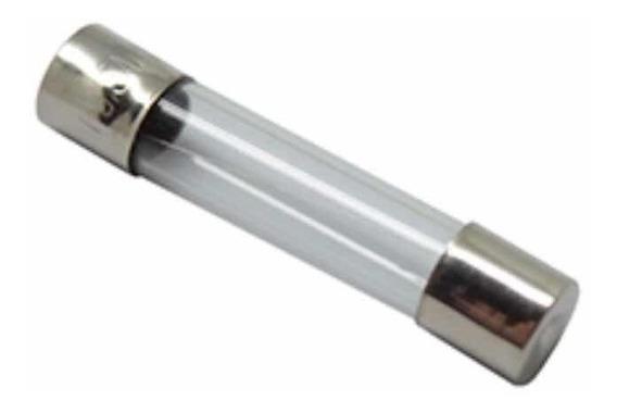 en cer/ámica 800/MA//250/VAC 5/x 20/mm F 10/x Fusible r/ápido