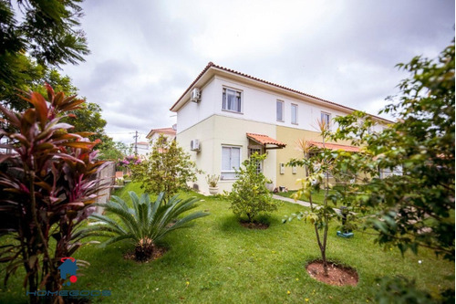 Imagem 1 de 18 de Casa No Villa Flora Hortolandia Para Venda - Ca00483 - 34101116