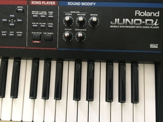 Programação Juno Di 200 Timbres Famosos Na Memória