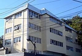 Sala Para Alugar, 79 M² Por R$ 2.200,00/mês - Granja Viana - Cotia/sp - Sa0221