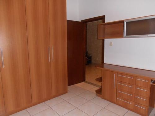 Excelente Casa Duplex, Com 200m². - 1199
