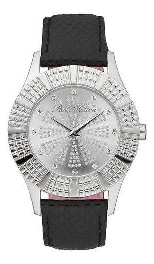 Relógio Feminino Paris Hilton Heiress - 13103js04