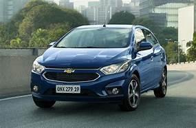 Vendo Urgente Oportunidad Plan Chevrolet