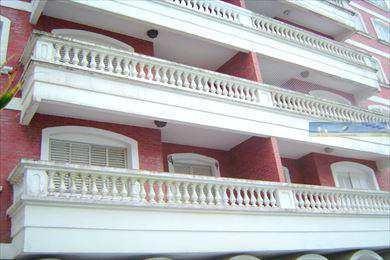 Imagem 1 de 29 de Apartamento Com 2 Dorms, Tupi, Praia Grande - R$ 270 Mil, Cod: 2657 - V2657
