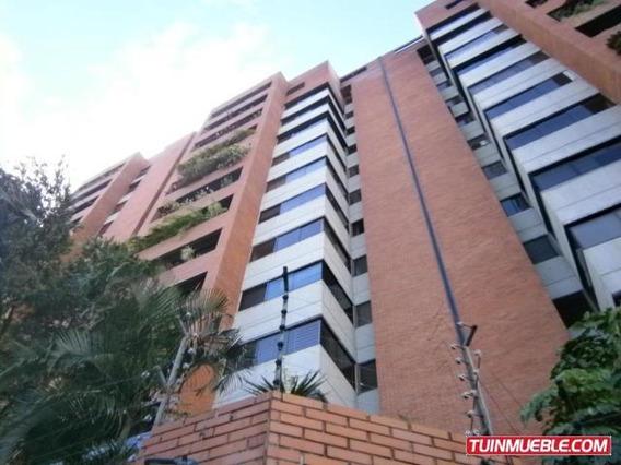 Apartamentos En Venta Ag Br 03 Mls #19-3448 04143111247