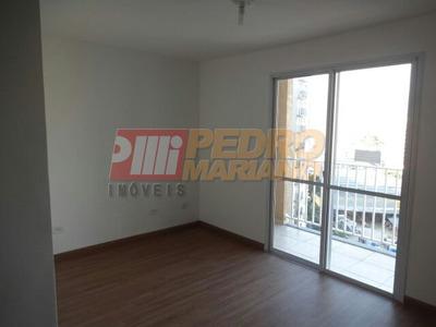 Vende-se Apartamento Bairro Taboao Em Sao Bernardo Do Campo - V-28132