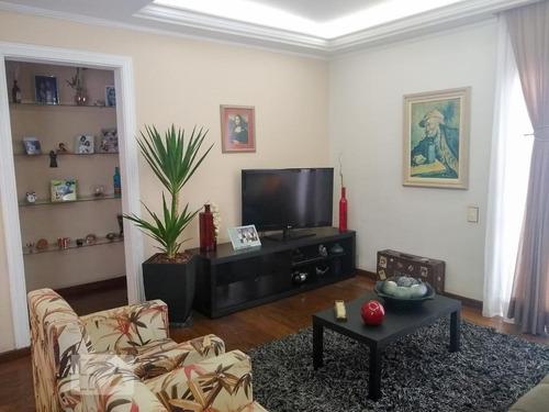 Apartamento À Venda - Vila Carrão, 3 Quartos,  107 - S893132884