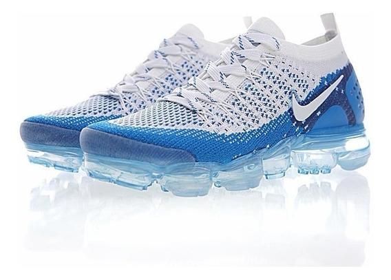 Nike Vapor Max 2.0 (promoção Queima De Estoque!!)