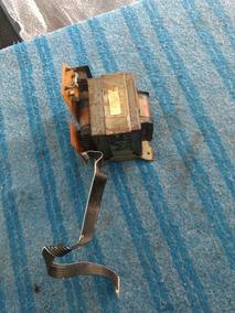 Transformador Do Som Aiwa Modelo Cx-nf12lh