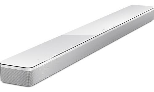 Premium Soundbar Bose 700