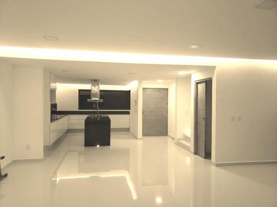 Casa - Supermanzana 330