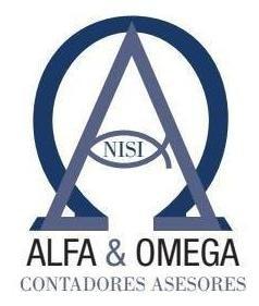 Servicios Contables, Balances, Certificaciones, Islr, Rnc
