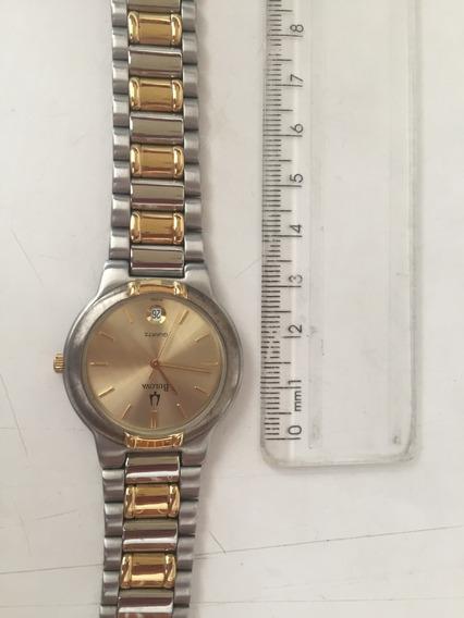 Relógio - Bulova - Se-1079