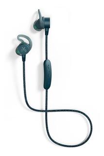 Auriculares Inalambricos Tarah Pro Jaybird Bluetooth Correr