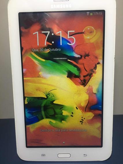 Samsung Tab 3 Lite Sm-t110- Rf1