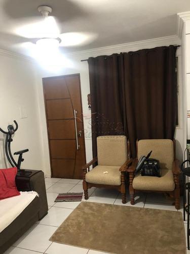 Apartamentos - Ref: V10157