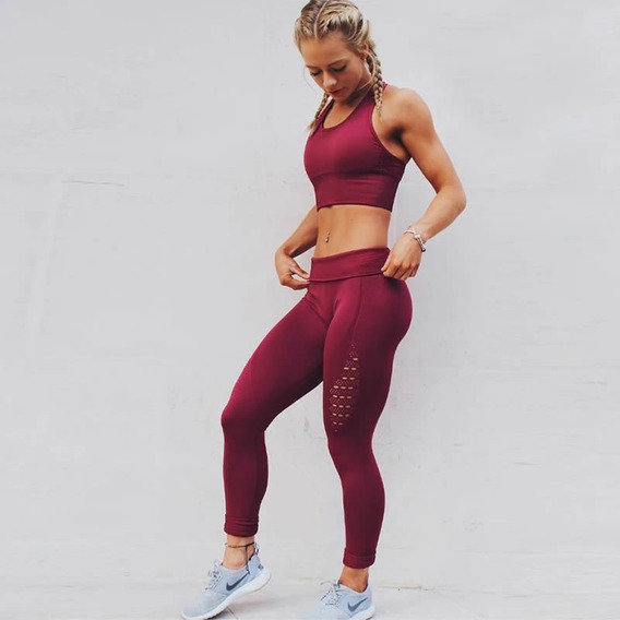 Leggins Sexys Lycra Colombiana Fit Forever Gym Push Up