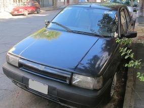 Vendo Fiat Tipo 1.6 Sx Full - Gnc