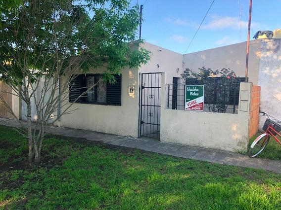 Casa Veronica Bº Parque Del Sol - Punta Indio