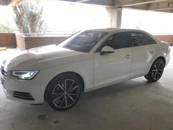 Venta Audi A4 Super