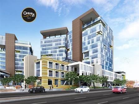 Imagen 1 de 3 de Renta Local Ideal Para Oficina Cerca Blvd. Principal Al Poniente En Hermosillo