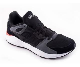 Zapatillas adidas Crazychaos Ng/ng Hombre