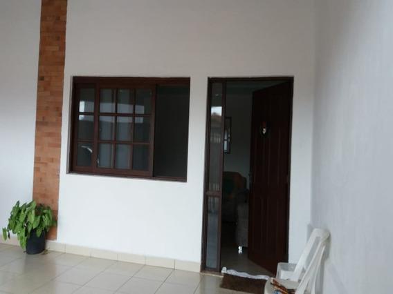 Casa - Ca00436 - 33659884