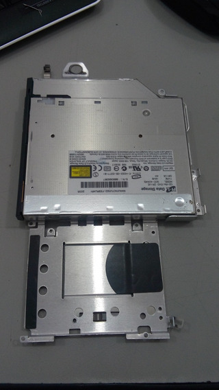 Driver De Dvd Com Armação Notebook Ibm Thinkpad R51e (2076)