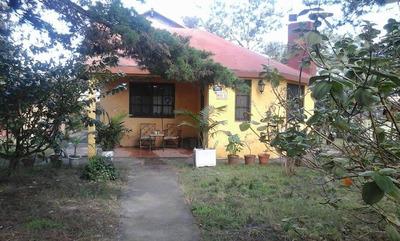 2 Casas Al Sur,gje,consultorio O Escritorio,oferta Apta Bco