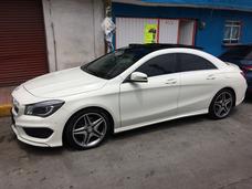 Renta De Auto Para Boda (mercedes 250 Sport)
