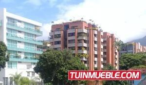 Casas En Venta En Campo Alegre Rq380 18-14273
