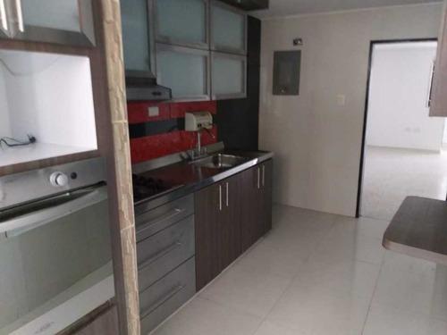 Imagen 1 de 14 de Venta Apartamento Riomar