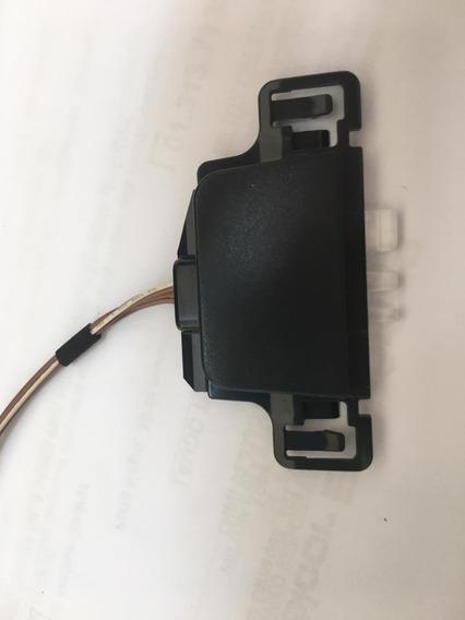Sensor Tc-32d400b