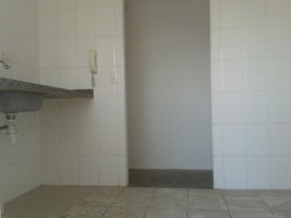 Apartamento A Venda, Analia Franco, 3 Dormitorios, 2 Vagas De Garagem, Pronto Para Morar - Ap07105 - 34482412