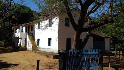 Rural Para Venda, 0 Dormitórios, Rio Preto - Rio Preto - 3604