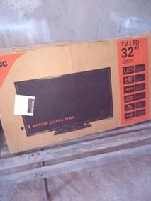 Placas Tv Aoc Led 32