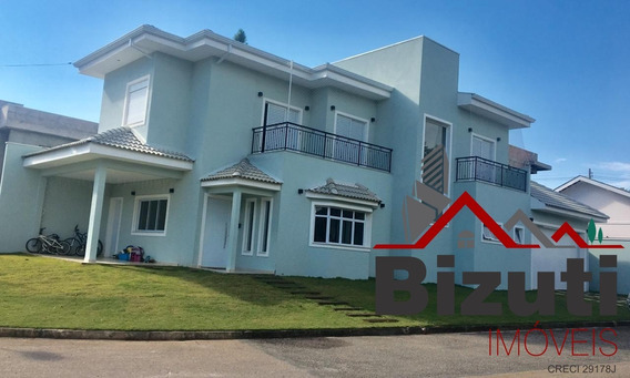 Casa Condominio Laguna - Ca00106 - 34381655