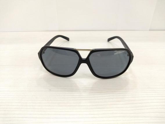 Óculos De Sol Guga Kuerten Roland Garros 73.1 Polarizado
