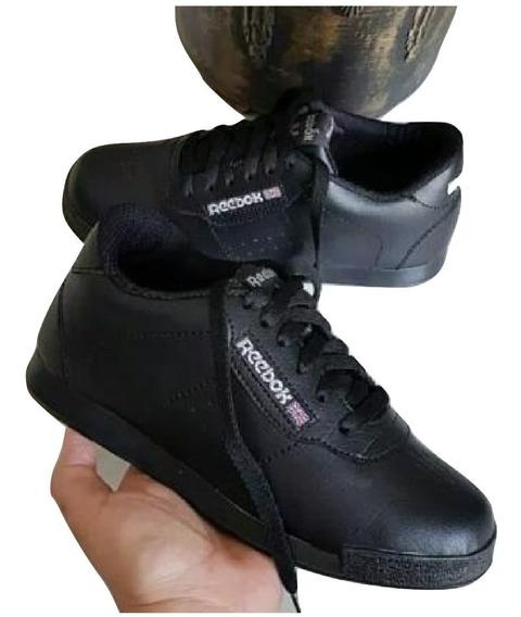 Zapatos Tenis Colegial