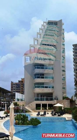 Remax Costa Azul Vende Apartamento Edificio Atlantica