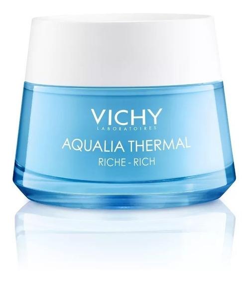 Vichy Aqualia Thermal Dynamic Rica X 50ml