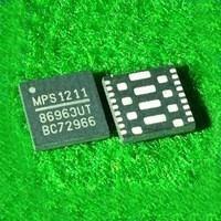 Regulador Pwm Notebook Mp 86963 Mp-86963 Mp86963 Mp86963ut